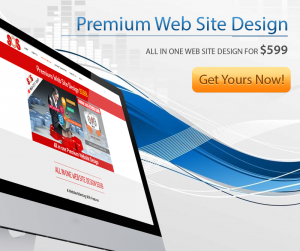 premium-design-599