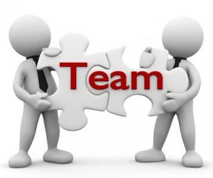 team-work2