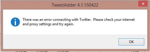 tweet-adder-there-was-an-error