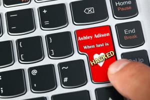 ashley-adison-hacked